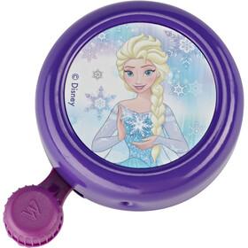 Diverse Frozen Sonnette Enfant, violett